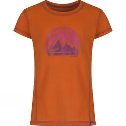 Kids Motion II T-Shirt