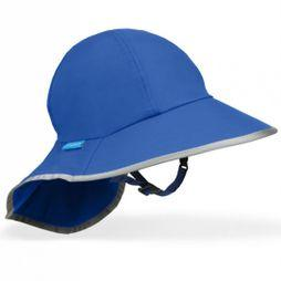Sunday Afternoons Kid's Play Hat Royal
