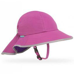 Sunday Afternoons Kid's Play Hat Blossom