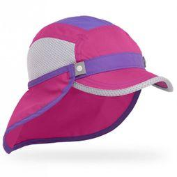 Sunday Afternoons Kids Sun Chaser Cap Wild Flower