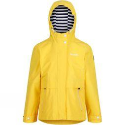 Kids Bambalina Waterproof Jacket