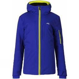 Boy's Frx Snow Jacket 14+