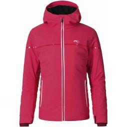 Girl's Carpa Snow Jacket 14+