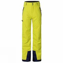 Boys FRX Snow Pants
