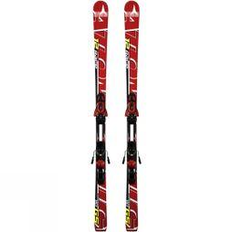Race GS 12 JR + Atomic XTO 12 Race OME binding 11/12
