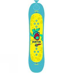 Child's Riglet Snowboard