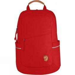 b52a8d61c52d Kid s Rucksacks   Backpacks