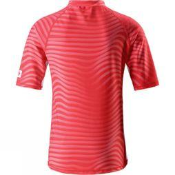 Kids Fiji Sun Protection Top
