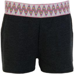 Protest Kids Danito 18 JR Shorts True Black