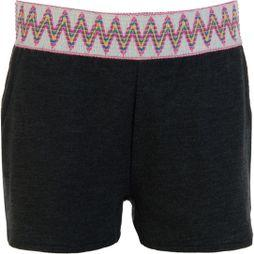 Protest Kids Danito 18 JR Shorts 14+ True Black