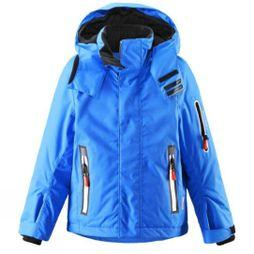 Boy's  Regor Snow Jacket