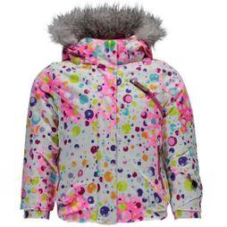 Girl's Bitsy Lola Snow Jacket