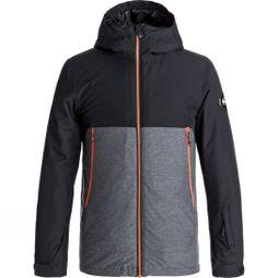 Boys Sierra Snow Jacket