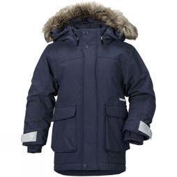 52768dea44c3 Latest Ski Jackets - Price Match Guarantee!