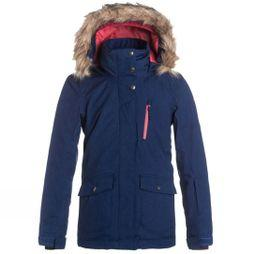 Girl's Tribe Snow Jacket