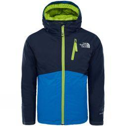 2262a137c0 The North Face Collection | The Snow & Outdoor Experts | Snow+Rock