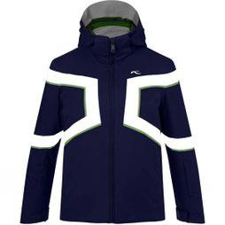 Boys Speed Reader Jacket