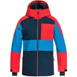 e973728062ba Quiksilver Collection
