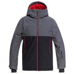Boys Sierra Snow Jacket Age 14+