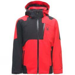 Boys Speed Jacket