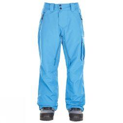 Boys Other 2 Pant