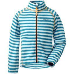 Kids Monte Striped Fleece