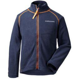Boys Monte Fleece