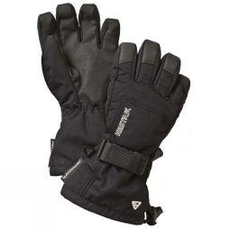 Hestra Kid's Primaloft Gore-Tex Glove Black