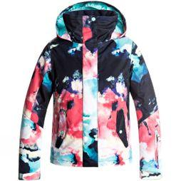 Girl's Jetty Jacket 14 years +
