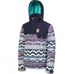 Girls Saranti Snow Jacket (14+)
