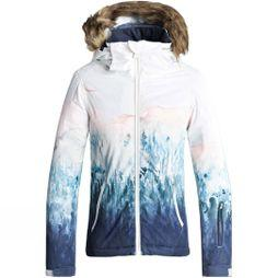 Girls Jet Ski SE Jacket