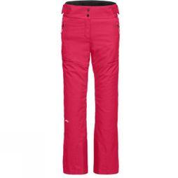 Girls Carpa Pants 14+