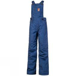 Ismar 17 Junior Snow Dungaree
