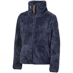 Girls Riri Full Zip Fleece