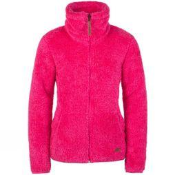 Protest Kids Riri JNR Fleece Flora