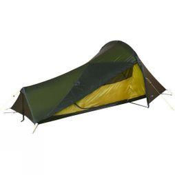 Laser Pulse 1 Tent
