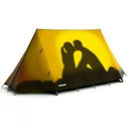 FieldCandy Orginal Explorer Get a Room