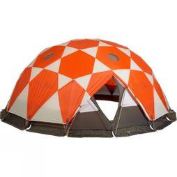 Stronghold 10p Dome Tent