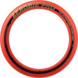 "Aerobie Pro Ring 13"" Assorted"