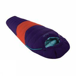 Womens Morpheus 3 Sleeping Bag