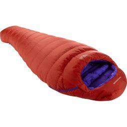 Neutrino Endurance 600 XL Sleeping Bag