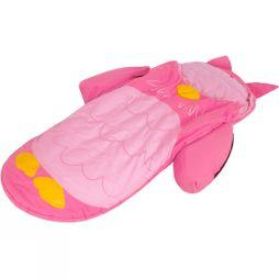 Kids Crocodile Snuggle Pod