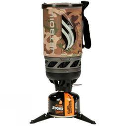 Jetboil Flash 2.0 Cooking System Camo Camo