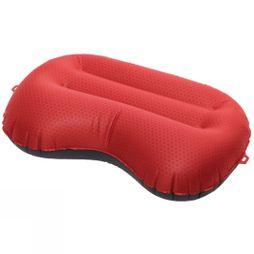Air Pillow XL