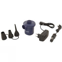 Outwell Sky Pump 12/230V UK Set .