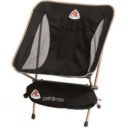 Robens Pathfinder 2.0 Chair Mid Grey