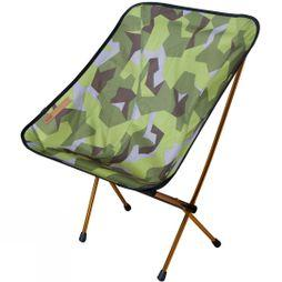 Nigor Sparrow Chair Camo Print
