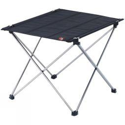 Robens Adventure Table Small .