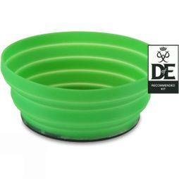 Ellipse Silicone Bowl