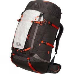 Mountain Hardwear BMG 105 OutDry Rucksack Shark
